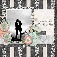 Wedding_Day_1.jpg