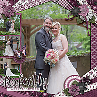 Wedding_Day_Outdoors_dss.jpg