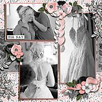 Wedding_Getting_Ready_dss.jpg