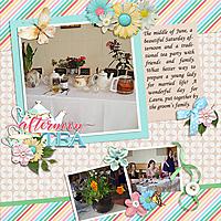 Wedding_Shower_Tea_small.jpg