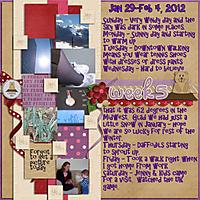 Week-5---Jan-29---Feb-4.jpg