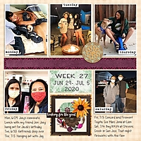 Week_27_Jun_29-_Jul_5.jpg