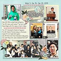 Week_3_Jan_14-_Jan_20.jpg