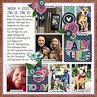 Week_4_Jan_18-_Jan_241.jpg