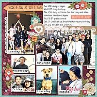 Week_5_Jan_27-_Feb_2.jpg