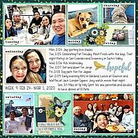 Week_9_Feb_24-_Mar_1.jpg