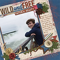 Wild_and_Free3.jpg