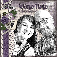 Wine_Time.jpg