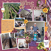 Winery_Tours_small.jpg