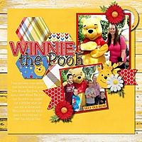 WinniePooh600.jpg