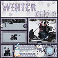 Winter-Drivin.jpg