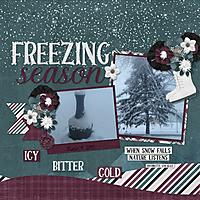 Winter_Is_Coming3.jpg