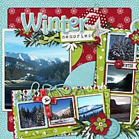 Winter_Memories_copy.jpg