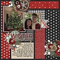Winter_memories_2020.jpg