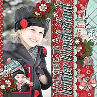 Winter_walk_-_Ella.jpg