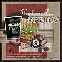 Wishing_For_Spring_copy.jpg