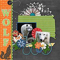 Wolf_ollitko.jpg