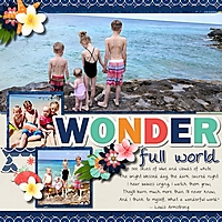 WonderfullWorld600.jpg