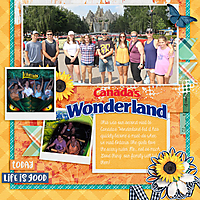Wonderland2018-1.jpg