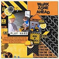 WorkZone600.jpg