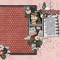 Working_on_Me.jpg