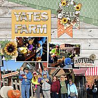 Yates_Farm.jpg
