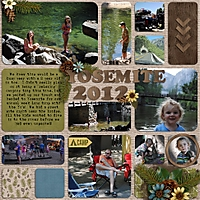 Yosemite_2012_1_485x485_.jpg