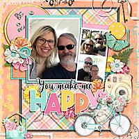 You_make_me_happy_dss.jpg