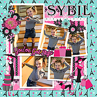 You_ve_Got_Style.jpg
