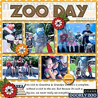 ZooDay600.jpg