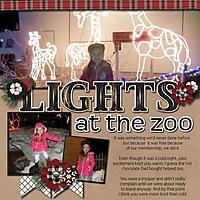 ZooLights600.jpg