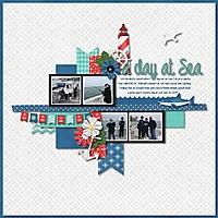 a_Day_at_Sea2.jpg