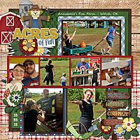 acres-of-fun.jpg