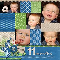 alex-11-month.jpg
