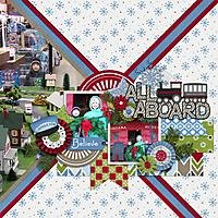all-aboard2.jpg