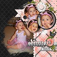 amaya-11-months.jpg