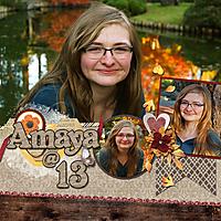 amaya-at-13.jpg