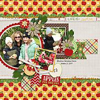 apple-picking2.jpg