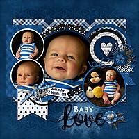 baby-love4.jpg