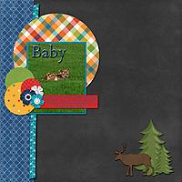 baby_deer_-_cap_travelogueWYTemps4_web.jpg