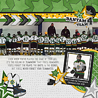 bantam-4-hockey.jpg