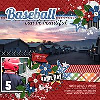 baseball-can-be-beautiful.jpg