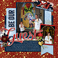 be-our-guest2.jpg