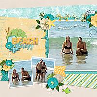 beach-therapy.jpg