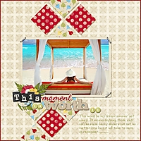 beach_dream_web.jpg