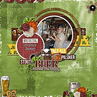 beer-fest-connie-prince-cap.jpg