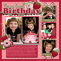 berry-sweet-birthday.jpg