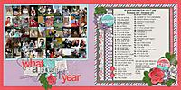 best-year-ever-full.jpg