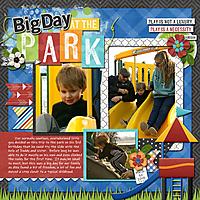 big-day-at-the-park.jpg