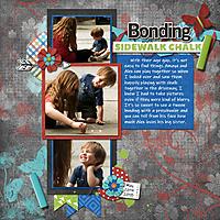 bonding-with-chalk.jpg